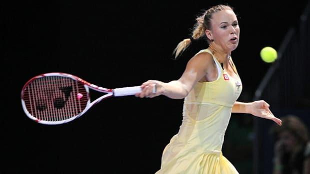 wozniacki-coach1.jpg