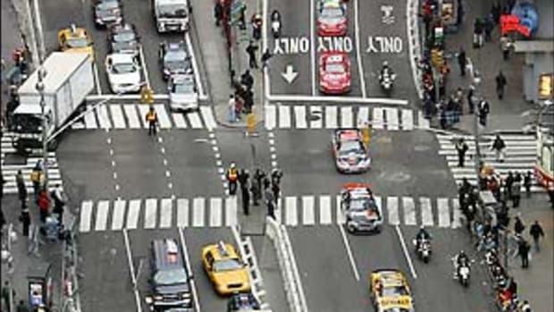 t1_newyork2.jpg