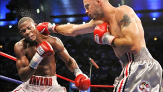 p1_boxing.jpg