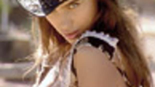 video_still_6985.jpg