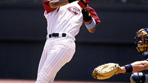 barry-larkin-dipace2.jpg