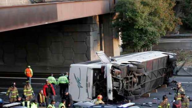 Georgia-Bus-Wreck.jpg
