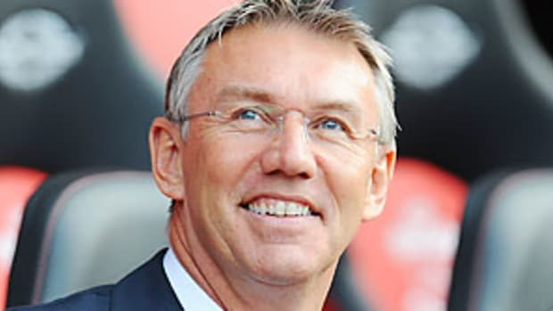 nigel-adkins-story-getty.jpg