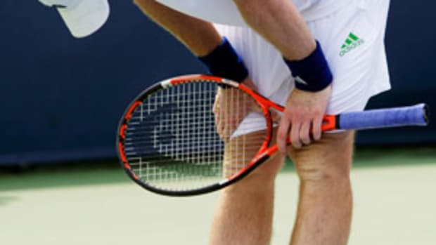 andy-murray-rest300.jpg