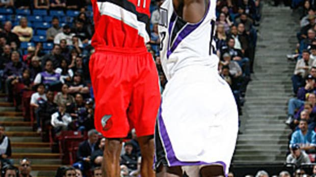 jamal-crawford-is.jpg