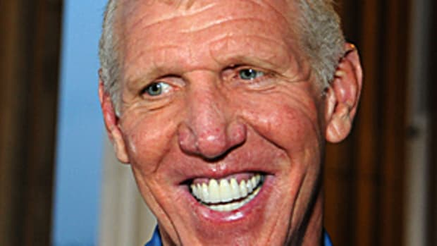121230224908-bill-walton-tx-single-image-cut.jpg