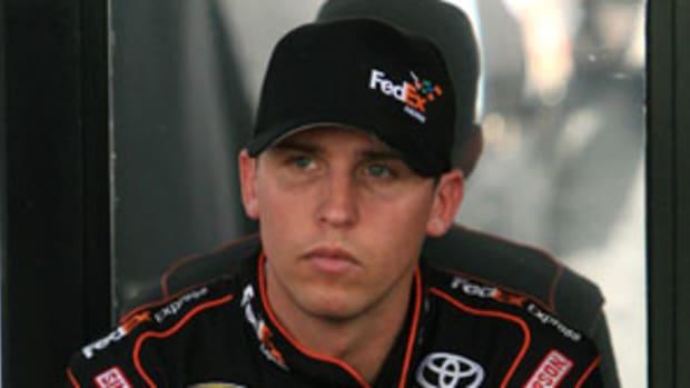 Denny-Hamlin-2011.jpg