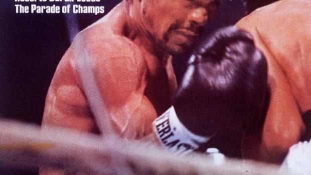September 26, 1977