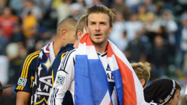 121225125608-david-beckham-p1-single-image-cut.jpg