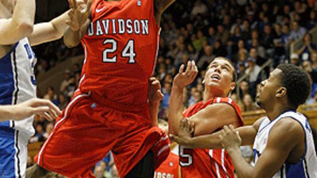 Davidson.gif