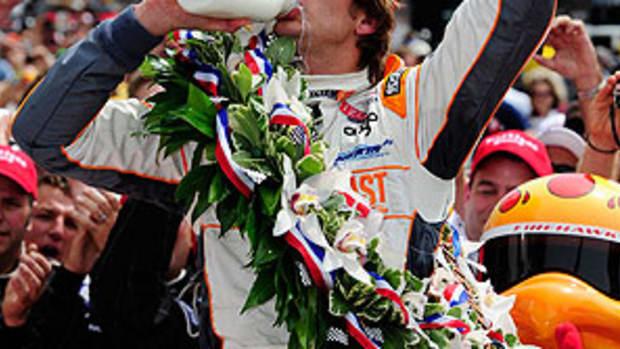 Dan-Wheldon-Indy-500.jpg