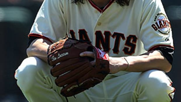 tim-lincecum-getty2.jpg