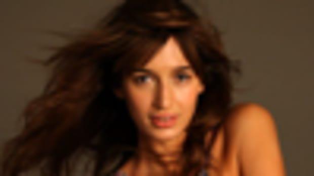 video_still_1283.jpg