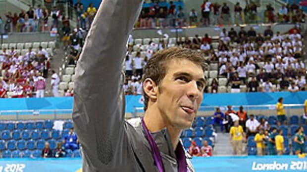 120808054429-michael-phelps-1-single-image-cut.jpg