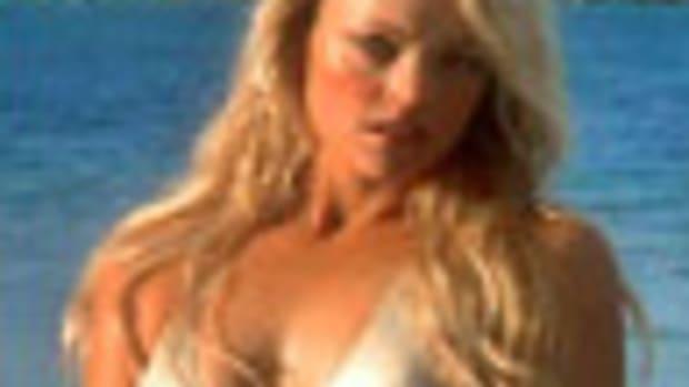 video_still_6943.jpg