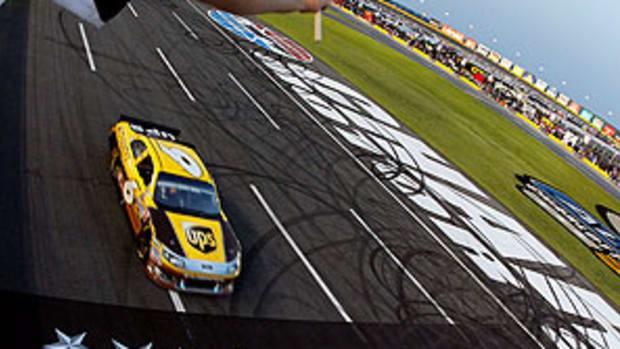 Sprint-Showdown.jpg