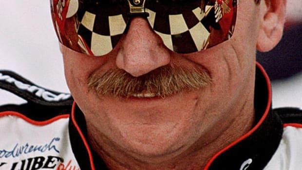 Dale-Earnhardt-23.jpg