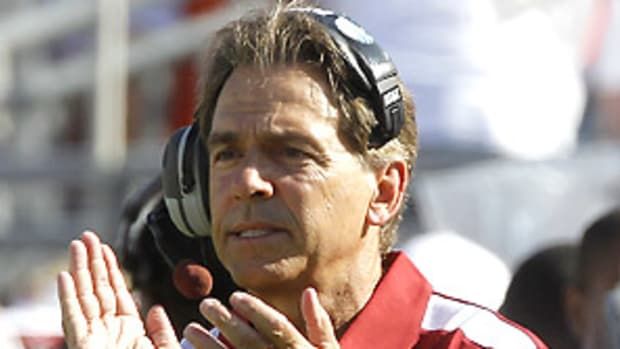 nick-saban-p1.jpg