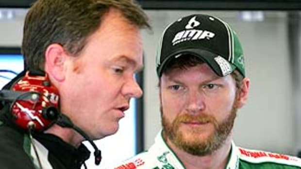 Earnhardt-McGrew.jpg