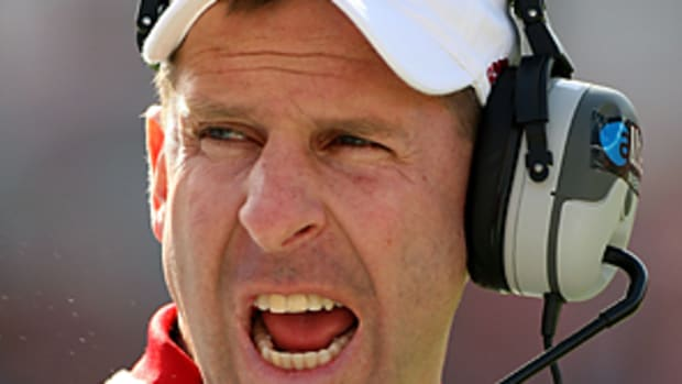 bo-pelini-getty.jpg
