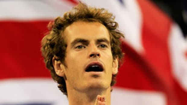 120911114822-andy-murray-298gf-story-body.jpg