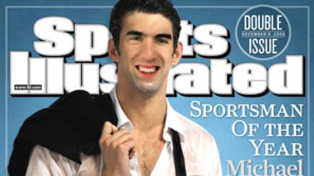 michael-phelps.4.jpg