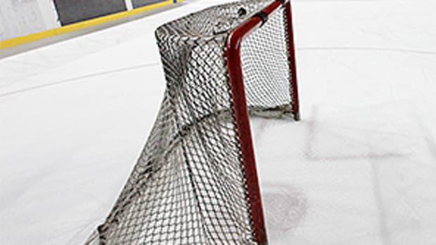 121226162104-hockey-net-1-single-image-cut.jpg