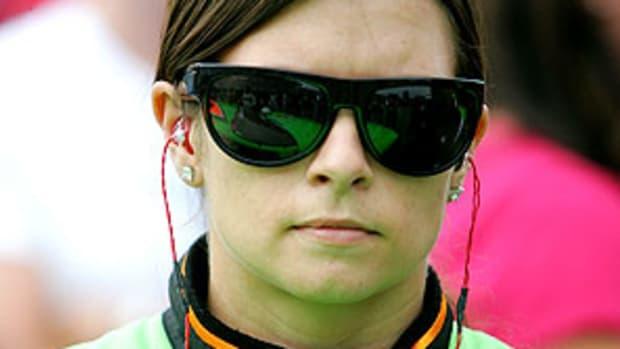 Danica-Patrick-NASCAR-2011.jpg