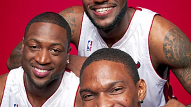 heat.trio.jpg