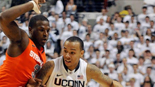 UConn-Syracuse.gif