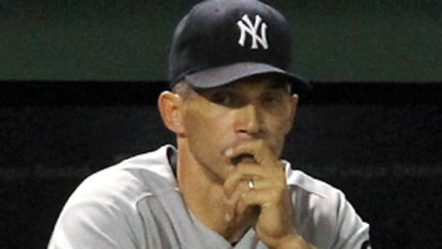 joe-girardi.p1.jpg