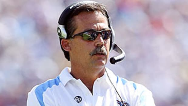 jeff-fisher.jpg