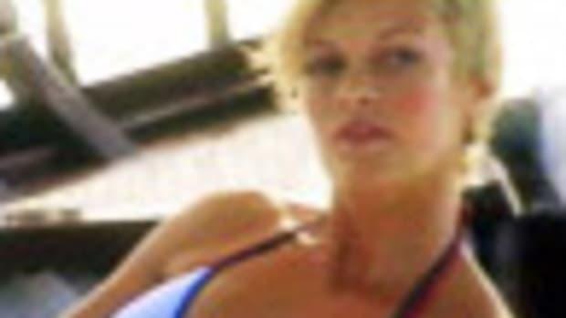 video_still_6857.jpg