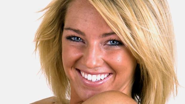 Katie Wafer