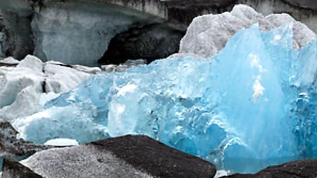 glacier-p1.jpg