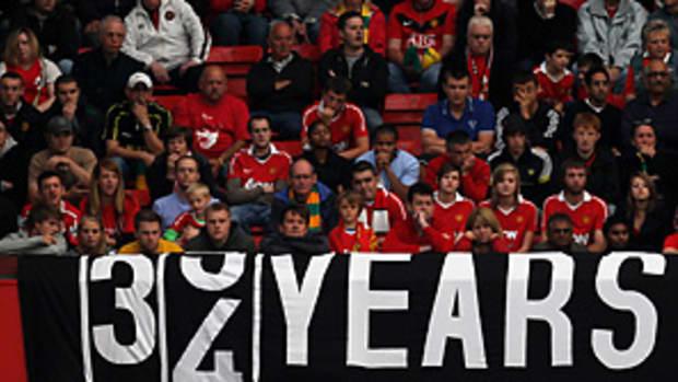 unitedfans2-298.jpg