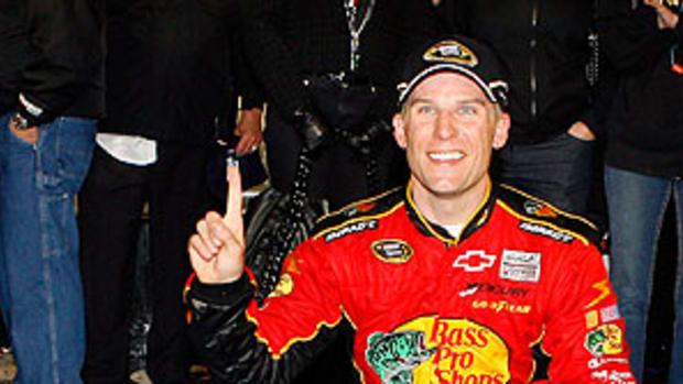Jamie-McMurray-Daytona.jpg