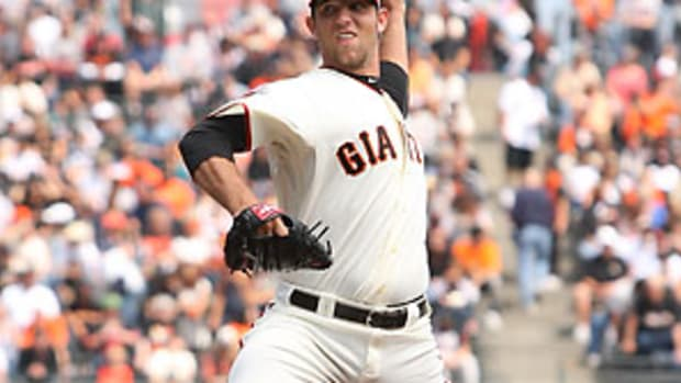 madison-bumgarner-getty2.jpg