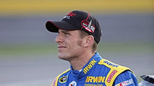 jamie-mcmurray.jpg