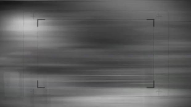 video_still_1405.jpg