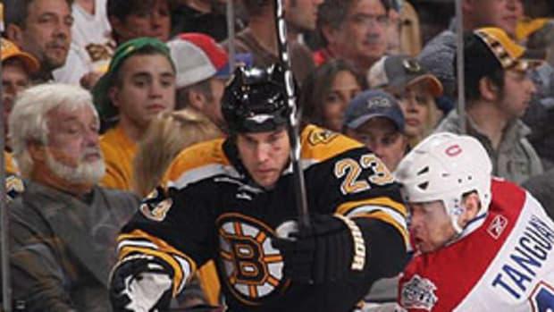 Bruins5.jpg