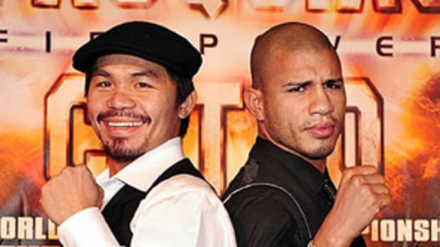 manny.pacquiao-miguel.cotto.jpg