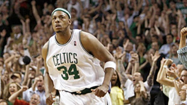 Paul-Pierce.jpg