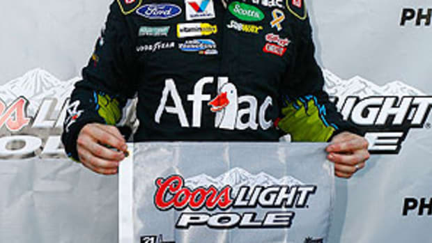 Carl-Edwards-pole.jpg