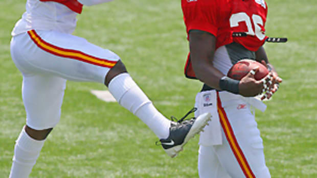 eric-berry-getty-story.jpg