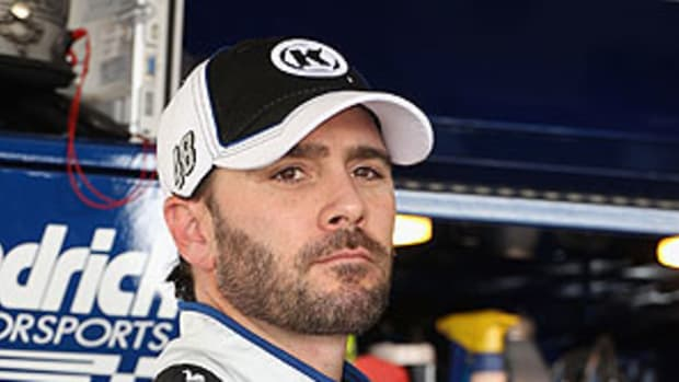 Jimmie-Johnson.jpg