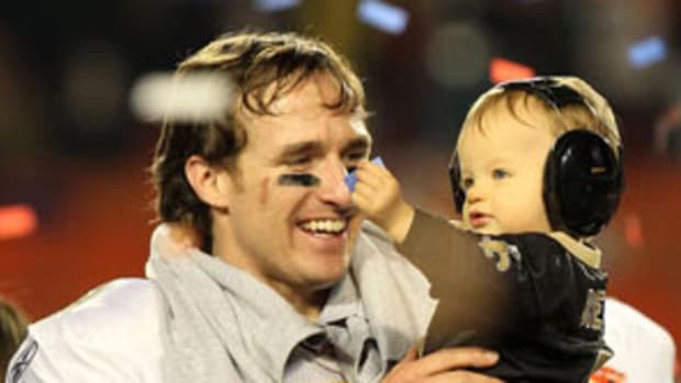 brees-son.jpg