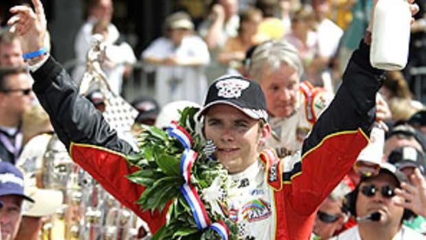 Dan-Wheldon-Indy-500-1.jpg