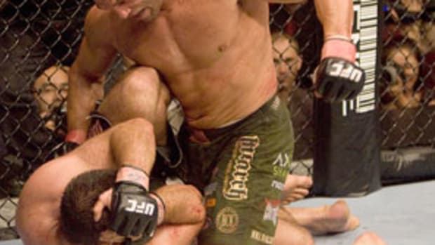 randy-couture-preview.jpg