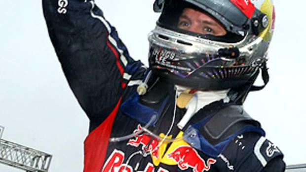 Sebastian-Vettel-4.jpg